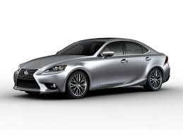 2015 Lexus IS 350 Price s Reviews & Features