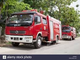 New Model Fire Trucks From Myanmar Fire Department. Shan State Stock ... New Products Diecast Scale Models Colctables Code 3 Model Fire Truck Rescue Body Semi 124 125 Model Diorama 1 Apparatus Eone Quest Seattle Rigged By 3d_molier Intertional Stock Trucks Fort Garry Rescue 158 Mini Truck Diecast Toy Children Rc Cars Standard Models Filemack 1974 Cf685f Truckjpg Wikimedia Commons 2 X Large Extinguisher Engine Toys Ladder Tools My Code Collection Green Walmartcom Model Fire Trucks Cars Heavy Load Modellbau