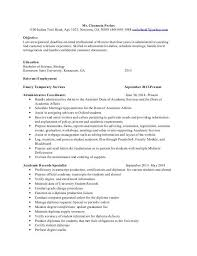 Best Resume Format 2013 The Formats For