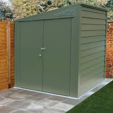 Outdoor Storage Shed : New Home Outdoor Metal Storage Sheds ... Belmont 8ft X Heartland Industries Storage Shed Building Plans Pallet House Pinterest Loft Plan Outdoor Storage Lowes Fniture Design And Ideas Big Buildings Archives Backyards Chic Cabinetry Ready To Exterior Amusing Liberty 10ft Us Leisure 10 Ft 8 Keter Stronghold Resin Shop Pasadena 89ft 12ft Microshade Wood New Home Metal Sheds Mansfield