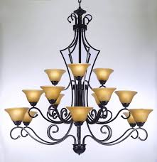 chandelier led chandelier entryway light fixtures kitchen