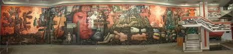 Jose Clemente Orozco Murales Revolucionarios by Presencia De América Latina Jorge González Camarena Artothèque