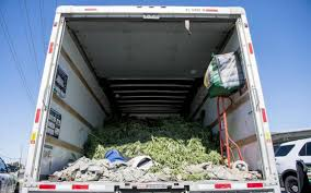 U-Haul Truck Full Of Stolen Marijuana Seized In Merced - Modesto ... Is Your Science Class As Smart A Uhaul Truck Millard Victorville School Bus Crashes With Uhaul 14 Injured Abc7com Tulsa Makes Top 50 Desnation Cities Tulsas 24hour Kokomo Circa May 2017 Moving Truck Rental Location How Much Insurance Best Resource The Evolution Of Trucks My Storymy Story Friend Was Nice Enough To Get Filled 26 Foot U Haul Stuck After Adam Barrows Uhaul_adam Twitter Coupons For Uhaul Rental Trucks Claritin Coupons Rentals Budget