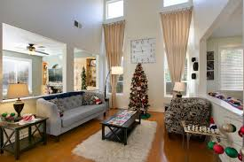 Christmas Tree Recycling Carmel Valley San Diego by 11624 Aspen Vw San Diego Ca 92128 Mls 160063662 Redfin