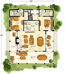 small house plans tiny house plans monsterhouseplans