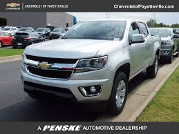 New 2018 Chevrolet Colorado TRUCK CREW CAB 128.3' LT Truck At ... 2018 New Chevrolet Colorado Truck Ext Cab 1283 At Fayetteville Work Truck 4d Crew Cab Near Schaumburg Zr2 Aev Hicsumption 2017 Chevy Review Pickup Trucks Alburque 4wd Extended In San Antonio Tx 1gchscea5j1143344 Bob Howard Oklahoma City Car Dealership Near Me 2015 Is Shedding Pounds The News Wheel First Drive 25l Offers A Nimble Fuel 2wd Ext