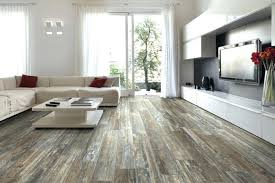 porcelain tile flooring installation cost per square foot ceramic