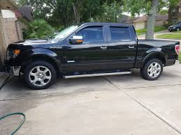 Truck Rentals In Houston, TX | Turo Home Buy Here Pay Cars For Sale Houston Tx 77063 Everest Motors Inc Truck Rental Depot Fleet Business Commercial Vehicles Gm Miley Auto Repair 23 Chestnut St Carnegie Pa Phone Number Best Used Car Dealership Texas Bin There Dump That Photo Gallery Rental Alternatives Near Aus Austin Airport Turo Enterprise Sales Certified Trucks Suvs Find Truck Rentals Whever Youre Going
