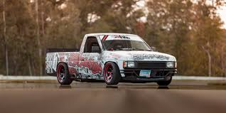 No Money No Problems: Alec's Nissan Hardbody Drift Truck | S3 Magazine Pin By Jim Cruz On Mini Truck Nissandatsun Pinterest Nissan 1992 Hardbody Back To Scratch Socal Council Show Roadkills Mazda Mini Truck Relaxin In So Cal 2013 Photo Image Gallery 720 Pickup Truck Mini Flickr Spied Testing Pickup Truckbased Suv Autoguidecom News 97 Nissan Hardbody Youtube 2014 Frontier Florida For Sale Used Cars 2017 Titan Platinum Reserve Review Very Good Isnt Enough