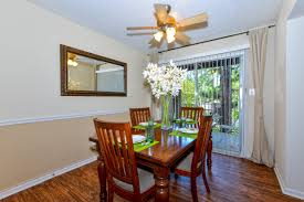 The Dining Room Jonesborough Menu by Photos And Video Of Maplewood Pointe Apartment Homes In Jonesboro Ga