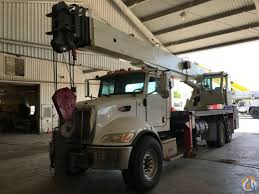 TEREX RS70100 BOOM TRUCK Crane For Sale In Houston Texas On ... Tricked Out Trucks New And Used 4x4 Lifted Ford Ram Tdy Sales Www Pin By Finchers Texas Best Auto Truck Tomball On Trucks Freightliner Dump Trucks For Saleporter Houston Autolirate Marfa 7387 Gm West Vernacular For Sale In Empire Equipment Salvage Inc Lubbock The M35a2 Page 1994 Suzuki Mini Sale Youtube Brilliant 1980s Chevy In 7th And Pattison Pics Kenworth Plus Diesel Unique Motsports Powerstroke Yardtrucksalescom 3yard