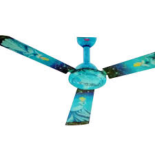 Bladeless Ceiling Fan Amazon by Winsome Bajaj Disney Cinderella Ceiling Fan Hunter Fans Kids Best