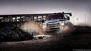 Ford Truck Mudding Wallpapers Image Desktop Background 4x4 Chevy Trucks Mudding Best Image Truck Kusaboshicom Mud Truck 3d Model Cgtrader 4x4 Truckss Ford Elegant 1999 Ford F250 8 Autostrach Wallpapers Desktop Background Big Videos And Van New Car Big Lifted Trucks Wallpaper 1995 F350 Only For Sale In Knoxville Ia 50138 No Start 2 Days After Pics Diesel Forum Race For Sale Top Reviews 2019 20 Wallpaper 60 Images Lifted Guawaco