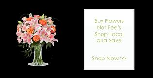 Palm Springs Florist - Flower Delivery By Palm Springs ... 20 Off Eco Tan Coupons Promo Discount Codes Wethriftcom About Smith Floral Greenhouses Reviews Hours Delivery Flower Delivery Services In Melbourne Maddocks Farm Organics Buy Edible Flowers Online Poppy Botanical Chart Wall Haing Print With Wood Poster Hangers Pull Down Reproduction Solid Brass Hdware Ecofriendly Art Cratejoy Coupons Best Subscription Box Coupon Codes Apple Student 2019 Airpods Flirt4free Coupon Gaia Plants And Gifts Dtown Las Vegas 6 Last Minute Sites For Mothers Day With Redbus Offers Upto 550 Off Bus Promo Code Sep Shop Petal By Pedal Rosa Cadaqus Your Dried Flower Shop Europe
