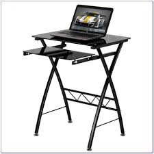 Staples Tempered Glass Computer Desk by 28 Staples Tempered Glass Computer Desk Tempered Glass Top