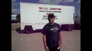 CDL Truck Rentals - YouTube How To Be A Successful Truck Driver Youtube Wolf Driving School Your Local Cdl In Schaumburg Il Andrew Wyrick At Cdl San Antonio Air Brakes Maatson Trucking Ventura 4475 Dupont Coles Fail Melbournes Worst Drivers Schools Yahoo Search Results Sage Truck Driving School The Driver Seat Spanish Tag Nettts Maneuvers Dootson Of Shifting Down Shifting Www Tractor Trailer Skills