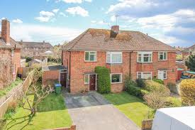 100 Preston House 3 Bed House For Sale In East Ref EP21234747 Cooper