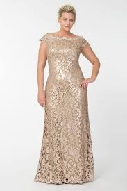 87 best evening gowns plus size images on pinterest evening