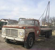 1968 Ford F750 Heavy Truck | Item 3147 | SOLD! Wednesday Mar... Ford F750 Patch Truck Silsbee Fleet 2007 Pre Emissions Forestry Truck 59 Cummins Non Cdl 1968 Heavy Item 3147 Sold Wednesday Mar Used 2010 Ford Flatbed Truck For Sale In Al 30 F650 Regular Cab Tractor 2016 3d Model Hum3d 2009 Tpi 2004 4x4 Puddle Jumper Bucket Boom 583001 About Us Concrete Mixer Supply And Commercial First Look New 2017 Sdty 750 In Regina R579 Capital