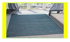 teppich kurzflor wohnzimmer meliert mehrfarbig beige braun