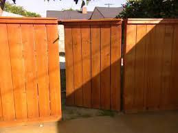 100 Building A Garden Gate From Wood How To A En HGTV