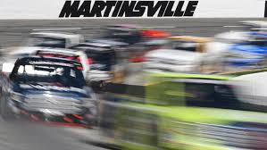Google News - Alpha Energy Solutions 250 - Latest Bobby Labonte 2005 Chevy Silverado Truck Martinsville Win Raced Trucks Gallery Now Up Bryan Silas Falls Out Of 2014 Nascar Camping Kyle Busch Wins Martinsvilles Race Racingjunk News First 51 Laps Of Spring 2016 Youtube Nemechek Snow Delayed Series In Results March 26 2018 Racing Johnny Sauter Holds Off Chase Elliott To Advance Championship Google Alpha Energy Solutions 250 Latest Joey Logano Cooper Standard Ford Won The Exciting Bump Pass