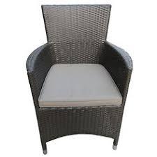 Teak Steamer Chair John Lewis by Buy John Lewis Naples Sunlounger Online At Johnlewis Com Home