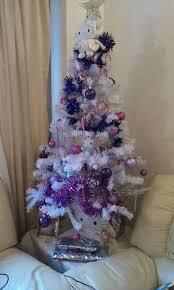 Disney Tinkerbell Light Up Christmas Tree Topper by Best 25 Hello Kitty Christmas Tree Ideas On Pinterest Hello