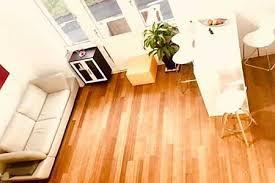 ferienwohnung stadtmitte wiesbaden apartment rheingau und wiesbaden für 4 personen