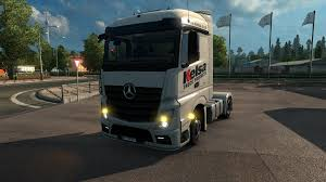 Mercedes Actros MPIV 2014 + Tuning Final | ETS2 Mods | Euro Truck ... Iveco Hiway Tuning V14 128 Up Mod For Ets 2 Mega Tuning For Scania Ets2 Mods Euro Truck Simulator Truck Tuning Sound Youtube Quick Hit Your With Hypertechs Max Energy 20 Movin Out Texas A Full Line Of Ecm Solutions Vw Amarok Toys Pinterest Vw Amarok And Cars Lvo Fh16 122 Simulator Mods Ats Truck Default Trucks Mod American Thoroughbred Classic Big Rig Semi With The Custom Personal Mighty Griffin Dlc Pack Video Scania Ideas Design Pating Custom Trucks Photo