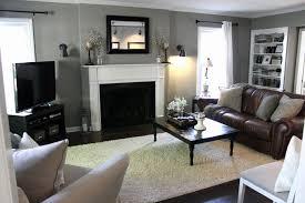 living room gray paint living room ideas inspirational wonderful