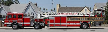 File:Lafd Ladder Truck.jpg - Wikipedia Fileimizawaeafiredepartment Hequartsaialladder Morehead Fire To Replace 34yearold Ladder Truck News Sioux Falls Rescue Has A New Supersized Fire Legoreg City Ladder Truck 60107 Target Australia As 3alarm Burned Everetts Newest Was In The Aoshima 172 012079 From Emodels Model 132 Diecast Engine End 21120 1005 Am Ethodbehindthemadness Used 100foot Safety Hancement For Our Lego Online Toys