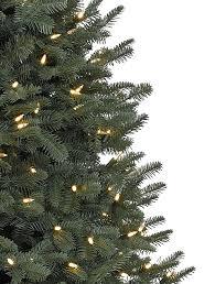 Balsam Hill Premium Artificial Christmas Trees by Bh Balsam Fir Artificial Christmas Tree Balsam Hill Australia