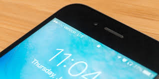 The Best Cell Phone Plans Reviews by Wirecutter