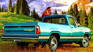 HISTÓRIA Dodge Ram 1981-2015 | CARWP 1975 Dodge V8 Truck One Stylish Retro Old Flickr Lifted Ram D Series Wikipedia Pickup Information And Photos Momentcar B Classics For Sale On Autotrader Lcf Car Shipping Rates Services D100 History 1970 1979 Country Chrysler Jeep Curbside Classic Power Wagon A Sortof Civilized Black Magic Express Kevin Steggell Lmc Life 1973 Adventurer The Truth About Cars Dw