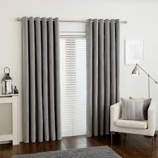 Cheap 105 Inch Curtains by Wide Width Curtains Ready Made Curtains Home Focus At Hickeys