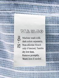 Warm Tiles Easy Heat Instructions by The Secret To Washing Your U0027dry Clean U0027 Clothes U2014 Without Going To