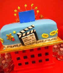 Alvin And The Chipmunks Cake Decorations Uk by Alvin Chipmunks Cake Birthday Cake Ideas Pinterest Chipmunks