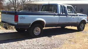 1987 Ford F150 3 Inch Body Lift Before And After (BEFORE) - YouTube Body Lift Prep Tips Rangerforums The Ultimate Ford Ranger Pics Of My Truck Chevy Truck Forum Gmc Gmfullsizecom Sweet Wheels Tires Tpms Gmtruckscom 89 Post 2 Body Lift Imgur Zone Offroad 112 Body Lift Kit C9155 Duramax Pictures With A 3 And Diesel Tundratalknet Toyota Tundra Discussion Lvadosierracom 15 Installed Today Suspension Leveling Kits In Long Beach Ca Signal Hill Lakewood 45 System 7nc28n Vs Just Got 75 125 On