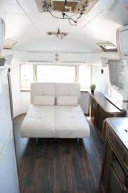 Amazing Rv Travel Trailer Remodels You Need To See
