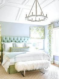Chandelier In Bedroom Master Bedroom Chandelier Lovely Master