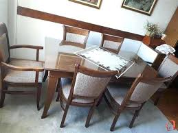 Dining Room Sets Under 200 Cheap Table Kitchen Tables Furniture For 6
