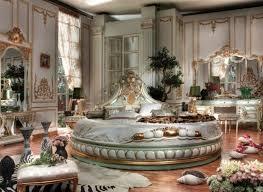 chambre style chambre style baroque luxueuse et pleine de caractère