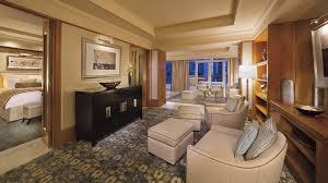 100 Ritz Apartment Carlton Serviced S