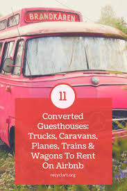 11 Converted Guesthouses: Trucks, Caravans, Planes, Trains & Wagons ... Abel A Frame We Rent Trucks 590x840 022018 X 4 Digital Synergy Home Ryder Adds Electric For Sale Lease Or Transport Topics Rudolf Greiwing In Greven Are Us Hire Barco Rentatruck Barcorentatruck Twitter Rentals Cerni Motors Youngstown Ohio On Hire Ring Road No 2 Bhanpuri Raipur A New Volvo Fh Raptor Pinterest Trucks And Book Now Cement Mixer By Inc For Rental Truck Accidents The Accident Team