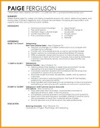 Retail General Manager Resume Foodcity Me Assistant