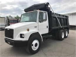 100 Used Trucks In Ohio Freightliner For Sale On Buysellsearch