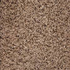 Milliken Carpet Tiles Specification by Simply Seamless Tranquility Toffee Texture 24 In X 24 In