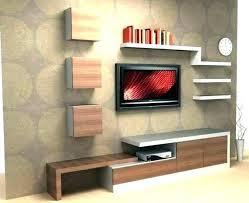 bild ergebnis für wohnzimmer regal für wand tv tv