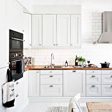 9 Ways To Make Your Kitchen Look More Expensive Decor